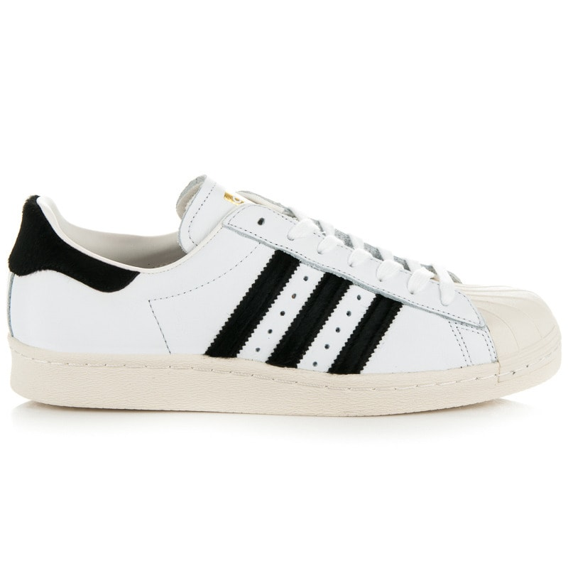 Adidas Adidas superstar 80s - 42