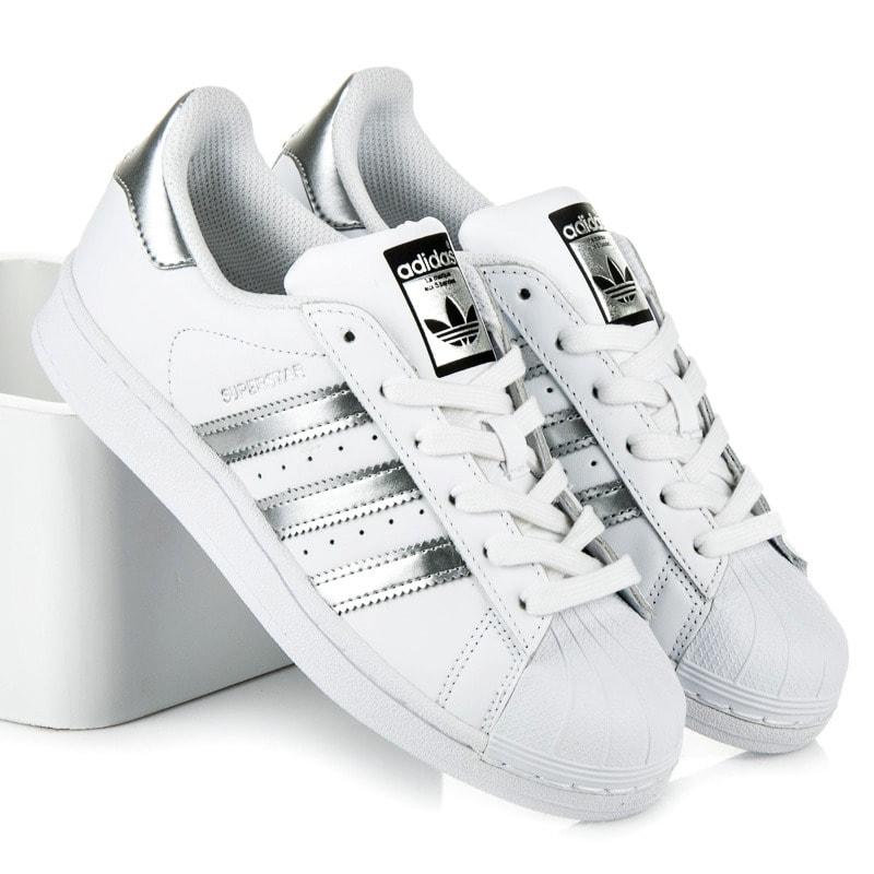Adidas Adidas superstar - 37