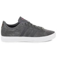 Adidas daily 2.0 šedé