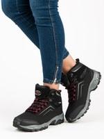 Dámské zimní boty american
