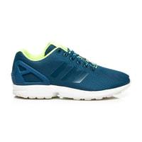 Pánské Adidas modré