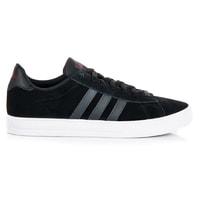 Adidas daily 2.0 šedočerné