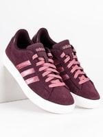 Adidas daily 2.0