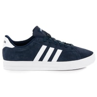 Adidas daily 2.0 modré