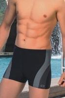 Pánské klasické plavky Philip