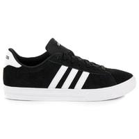 Adidas daily 2.0 černé