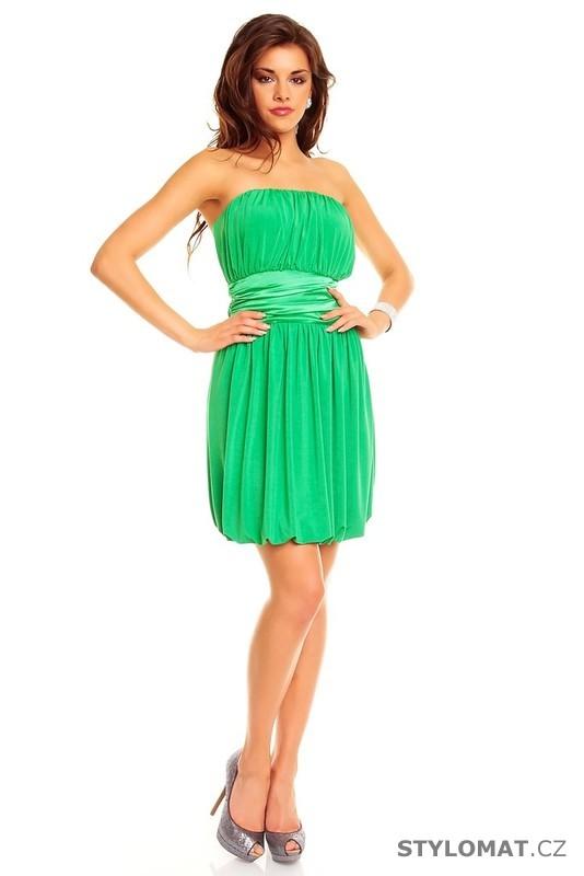 efb9c1e9eda Krásné společenské šaty - Mayaadi - Party a koktejlové šaty