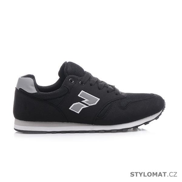 Pánské sportovní tenisky - RTX walk - Sportovní pánská obuv 3c205175f6