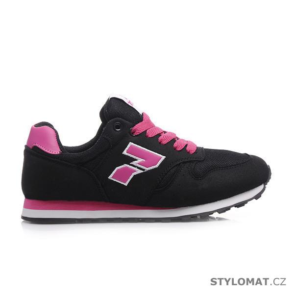Dámské sportovní boty - RTX walk - Tenisky 9cf256a0f1