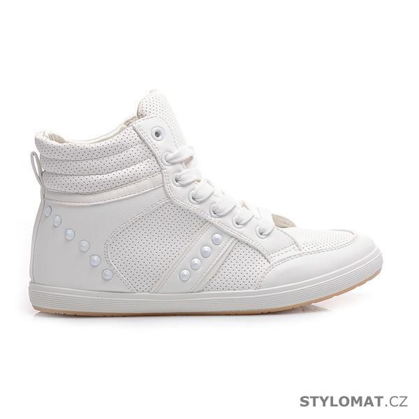 Bílé tenisky - RTX walk - Tenisky 2d5f272402