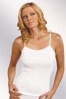 Dámská spodní košilka Catherine bílá