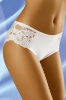 Dámské kalhotky ECO-NO bílé