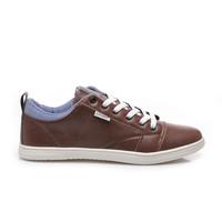 ... / Pánská obuv / Sportovní pánská obuv / Pánské stylové boty
