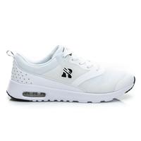 Sportovní boty bílé