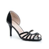 Elegantní dámské sandály