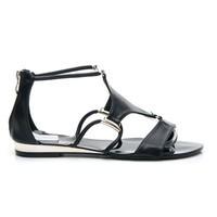 Stylové sandále