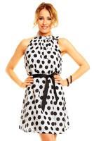 Levné letní šaty 9fc3ae7d31