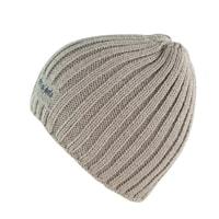 Pánská zimní čepice béžová
