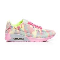 Sportovní boty multicolor