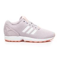 Fialkové sportovní boty Adidas