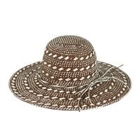Letní dámský klobouk