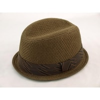 Pánské klobouky a kšiltovky - Stylomat.cz cc03bdc1be