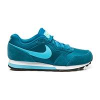 Nike MD Runner 3 modré