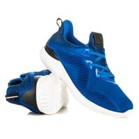 Sportovní boty pro ženy modré