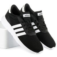 Adidas lite racer černé