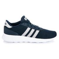 Adidas lite racer modré