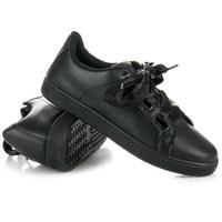 Sportovní boty černé