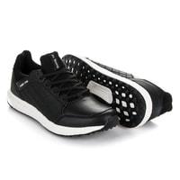 Pánské sportovní boty černé