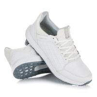 Pánské sportovní boty bílé
