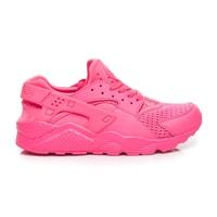 Sportovní boty pink