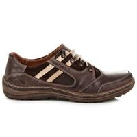 Pánské sportovní boty