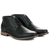 Nízké elegantní podzimní boty