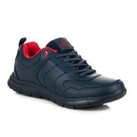 Pánské sportovní boty modré