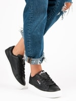 Fila overstate l low wmn