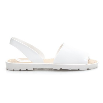 Home / Dámská obuv / Sandále / Gumové sandálky