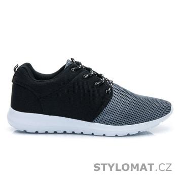 Home / Pánská obuv / Sportovní pánská obuv / Pánské boty Active